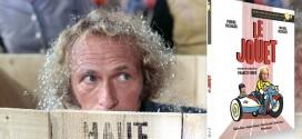 Le Jouet (Francis Veber, 1976) - Blu-ray