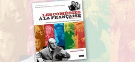 News-Livre-Comedies-francaise-001
