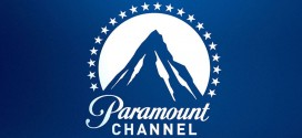 News-Paramount-Channel-001