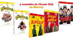 News-Zidi_5_Bluray-fp