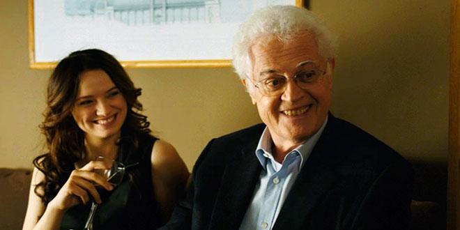 Lionel Jospin dans Le Nom des gens (Michel Leclerc, 2010)