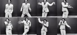 Steve Martin - Ma vie de comique (Capricci)