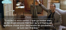replique-pere_noel_est_une_ordure-001