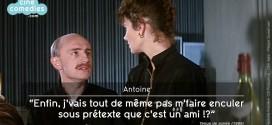replique-tenue_de_soiree-001