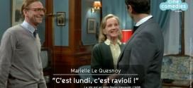 replique-vie_long_fleuve_tranquille_001