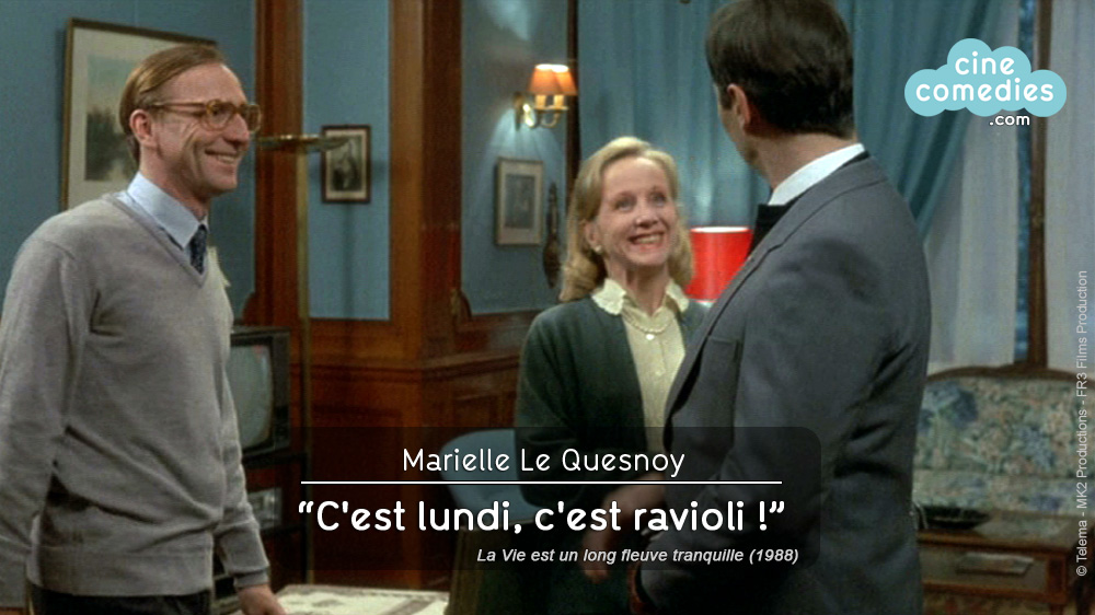 http://www.cinecomedies.com/wp-content/uploads/2014/03/replique-vie_long_fleuve_tranquille_001.jpg