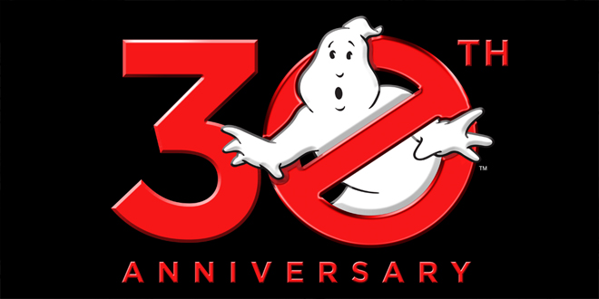 News-ghostbusters_30e_anniversaire
