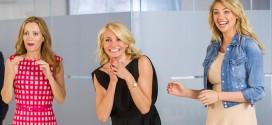 box-office-semaine-20140618-triple_alliance