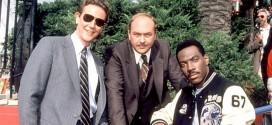 Le Flic de Beverly Hills 2 (Tony Scott, 1987)