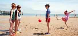 box-office-semaine-20140716-vacances_petit_nicolas