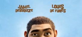 Louis de Funès de retour au cinéma en 2015