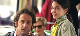 Mercredi folle journée : entretien avec Pascal Thomas - Vincent Lindon et Victoria Lafaurie dans Mercredi, folle journée ! (Pascal Thomas, 2001)