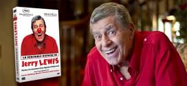 News-DVD-veritable_histoire-jerry_lewis