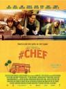 #Chef