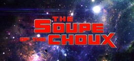 News-web-the_soupe_of_the_choux