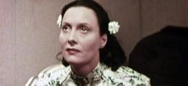 Arletty dans Faisons un rêve (Sacha Guitry, 1936)
