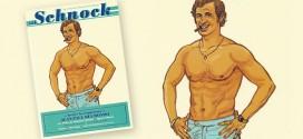News-jeu_concours-schnock13-belmondo