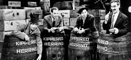 News-marx_brothers-hellzapoppin-arte-2014