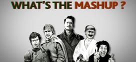 News-whats_the_mashup