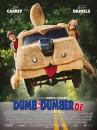 Dumb and Dumber De
