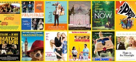 Frise-Cine-vote-comedies_INT-2014