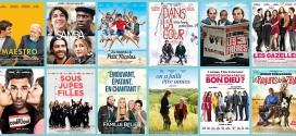 Frise-cine-vote-comedies-FR-2014