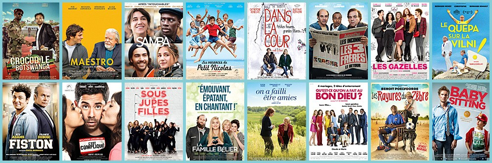 Frise-cine-vote-comedies-FR-2014