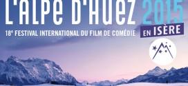 News-Alpe_Huez_2015-fp