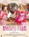 Marbie, star de Couillu les 2 Églises