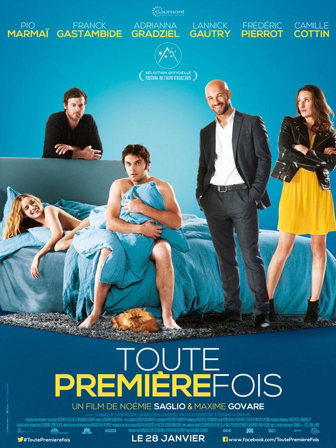 Casting french girl noemie 21 prt1bmw 2