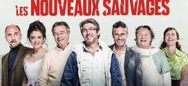 jeu-concours-places-les_nouveaux_sauvages-fp