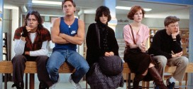 News-breakfast_club_30th_anniversary_edition-fp