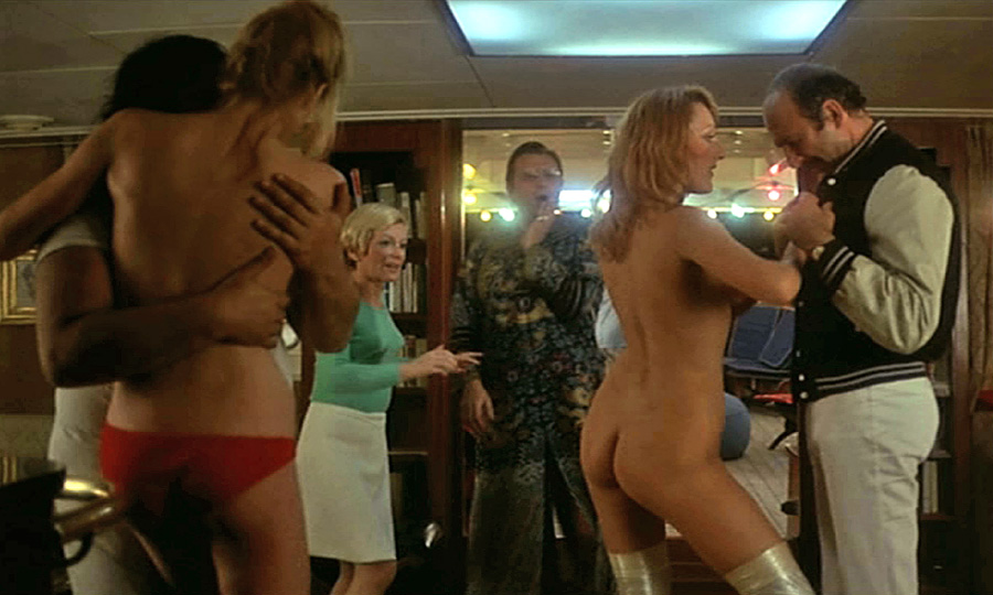 Sex-Shop (Claude Berri, 1972)