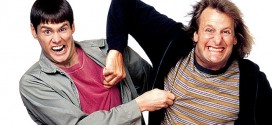 News-comedie_americaine_centre-pompidou-fp
