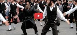 player-youtube-ba-rabbi_jacob
