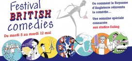 News-festival_british_comedies-lyon-fp