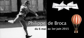 News-philippe_de_broca-cinematheque-fp