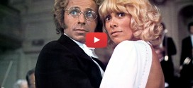 player-youtube-ba-retour_du_grand_blond