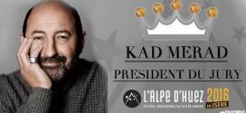 News-Kad_Merad-president