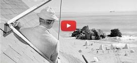 player-youtube-ba-vacances_monsieur_hulot