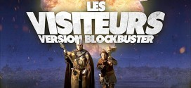 news-web-visiteurs_version_blockbuster
