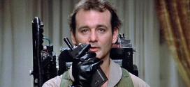 News-bill_murray_ghostbusters3-fp