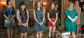 box-office-semaine-20150729-pitch_perfect_2