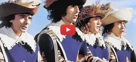 player-youtube-ba-les_4_charlots_mousquetaires