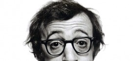80_bougies_pour_woody_allen-fp