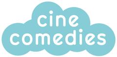 CineComedies