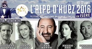News-Alpe_Huez_2016-fp