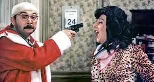 top-comedies_noel-pere_noel_ordure-fp