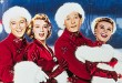 Noël blanc (White Christmas) de Michael Curtiz (1954)