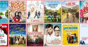Frise-cine_vote-comedies_FR_2015